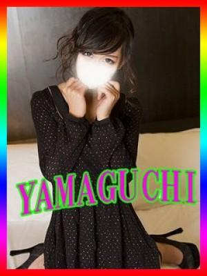 なるみ(女子大生専門店『サークルYAMAGUCHI』)のプロフ写真2枚目