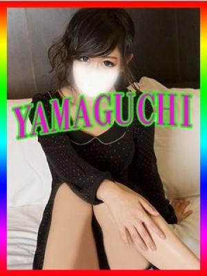 なるみ(女子大生専門店『サークルYAMAGUCHI』)のプロフ写真3枚目
