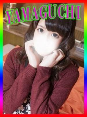 うらら(女子大生専門店『サークルYAMAGUCHI』)のプロフ写真1枚目