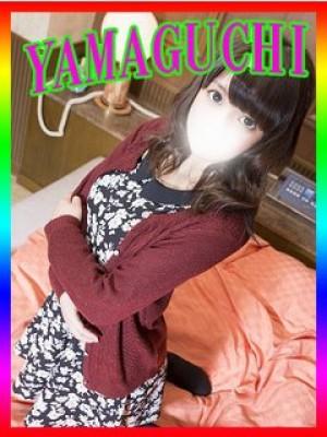うらら(女子大生専門店『サークルYAMAGUCHI』)のプロフ写真3枚目
