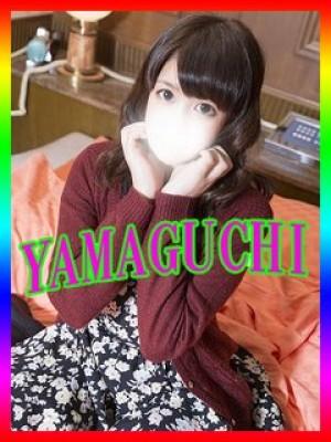うらら(女子大生専門店『サークルYAMAGUCHI』)のプロフ写真4枚目