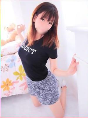 かりん(女子大生専門店『サークルYAMAGUCHI』)のプロフ写真2枚目