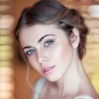 イオネラさんの写真