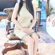 香織(かおり)上品な色気漂う美女|ROYAL FACE Fukuoka - 福岡市・博多風俗