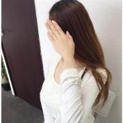 美心(みひろ)スリムビューティー|ROYAL FACE Fukuoka - 福岡市・博多風俗
