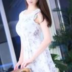 春麗(うらら) 某モデル事務所|ROYAL FACE Fukuoka - 福岡市・博多風俗