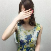 美月(みづき) プレミア出勤|ROYAL FACE Fukuoka - 福岡市・博多風俗
