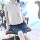 雅(みやび) 夏目三久似の美女|ROYAL FACE Fukuoka - 福岡市・博多風俗