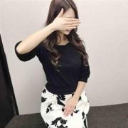 麗子(れいこ)色気抜群の美女|ROYAL FACE Fukuoka - 福岡市・博多風俗