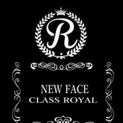 花恋(かれん)最高級ロイヤル|ROYAL FACE Fukuoka - 福岡市・博多風俗