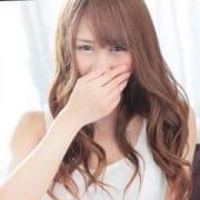 琴美(ことみ)極上美女|ROYAL FACE Fukuoka - 福岡市・博多風俗