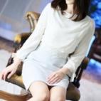 美海(みみ)Eカップ白衣の天使|ROYAL FACE Fukuoka - 福岡市・博多風俗