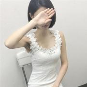 美華(みか)2/13体験入店|ROYAL FACE Fukuoka - 福岡市・博多風俗