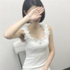 美華(みか)2/13体験入店 ROYAL FACE Fukuoka - 福岡市・博多風俗