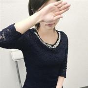 楓(かえで) 3/5体験入店|ROYAL FACE Fukuoka - 福岡市・博多風俗