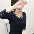 楓(かえで)極上の美女|ROYAL FACE Fukuoka - 福岡市・博多風俗