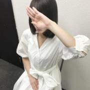 晴華(せいか)3/24体験入店|ROYAL FACE Fukuoka - 福岡市・博多風俗