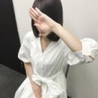 晴華(せいか)3/24体験入店 ROYAL FACE Fukuoka - 福岡市・博多風俗