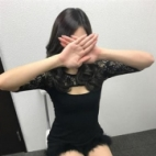 陽凜(ひまり)美脚のモデル美女|ROYAL FACE Fukuoka - 福岡市・博多風俗