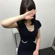小百合(さゆり)上品な黒髪美女|ROYAL FACE Fukuoka - 福岡市・博多風俗