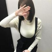 美憂(みゆ) 4/10体験入店|ROYAL FACE Fukuoka - 福岡市・博多風俗
