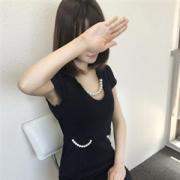 瑞希(みづき) 4/17体験入店|ROYAL FACE Fukuoka - 福岡市・博多風俗