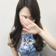 妃姫(きさき) 5/3体験入店|ROYAL FACE Fukuoka - 福岡市・博多風俗