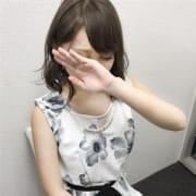 悠里那(ゆりな)5/12体験入店|ROYAL FACE Fukuoka - 福岡市・博多風俗