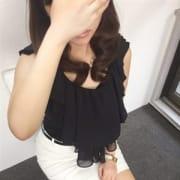 梨絵 業界完全未経験Hカップ美女|ROYAL FACE Fukuoka - 福岡市・博多風俗