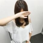 心奏(かなで) 6/1体験入店|ROYAL FACE Fukuoka - 福岡市・博多風俗