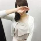 蘭(らん) 6/11体験入店|ROYAL FACE Fukuoka - 福岡市・博多風俗