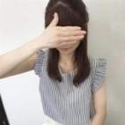 菜愛(なな)6/13体験入店さんの写真