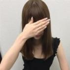 美帆(みほ)6/21体験入店|ROYAL FACE Fukuoka - 福岡市・博多風俗