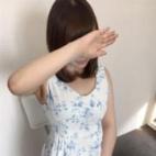 杏奈(あんな)6/20体験入店|ROYAL FACE Fukuoka - 福岡市・博多風俗