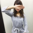蘭(らん)11/17体験入店