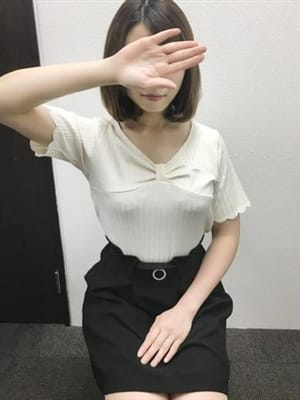真歩(まほ)マシュマロ美巨乳 ROYAL FACE Fukuoka - 福岡市・博多風俗