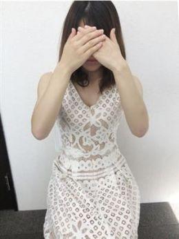 白百合(しらゆり)松岡 茉優似 | ROYAL FACE Fukuoka - 福岡市・博多風俗
