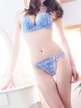 伊織(いおり)加藤綾子似の美女 | ROYAL FACE Fukuoka - 福岡市・博多風俗