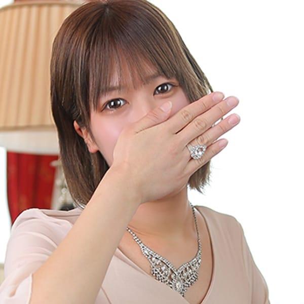 雪妃(ユキ)