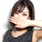 新人:莉乃(リノ)
