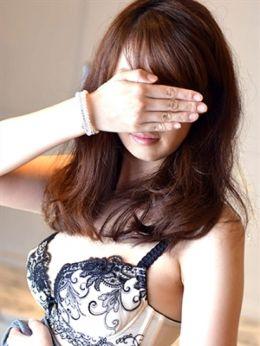 遙香(ハルカ)   ロイヤルステージ - 名古屋風俗