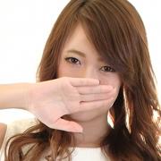 凜子(リコ)