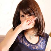 杏(アンズ)|ロイヤルステージ - 名古屋風俗