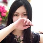 瑞帆(ミズホ)|ロイヤルステージ - 名古屋風俗