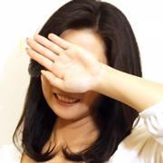 凛(リン)|ロイヤルステージ - 名古屋風俗