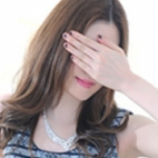 紗由莉(サユリ)|ロイヤルステージ - 名古屋風俗