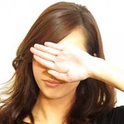 亜里沙(アリサ)|ロイヤルステージ - 名古屋風俗