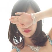 未華(ミカ)|ロイヤルステージ - 名古屋風俗