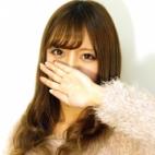 七聖(ナナセ)|ロイヤルステージ - 名古屋風俗