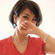 美羽(ミワ)さんの写真